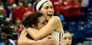 Gonzaga clinches outright WCC Championship on senior night