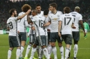 Manchester United Europa League draw possible opponents and TV time