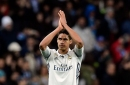 Manchester United target Raphael Varane transfer and more rumours