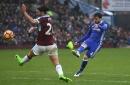 Predicted Chelsea lineup against Swansea City: David Luiz, Cesc Fàbregas, Eden Hazard decisions
