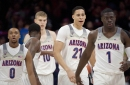 Arizona basketball: 4 things we learned in the Wildcats' win over the USC Trojans