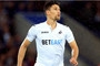 Swansea City's Federico Fernandez signs new contract at Liberty...