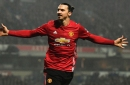 Zlatan Ibrahimović has brought more to Manchester United than just his goals