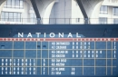 Cardinals news and notes: Martinez, World Series history, Pujols