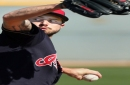 Cleveland Indians play ball! Coming attractions, great expections in Arizona -- Terry Pluto (photos)