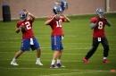 Giants 2017 free agency outlook: Quarterback