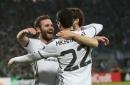 Manchester United draw Rostov in Europa League last 16