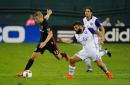 New MLS jerseys, Claudio Ranieri, & more: Freedom Kicks for 2/24/2017