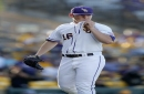 Paul Mainieri expects LSU to face an SEC-type series challenge from Maryland