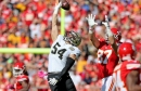 New Orleans Saints 2017 free agency outlook: Linebackers