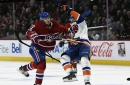 Canadiens vs. Islanders game recap: Offensive woes continue for the Habs
