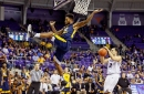 West Virginia Mountaineers Vs. TCU Horned Frogs Preview: Season 108 Episode 29 - The One After the Scare
