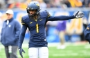 NFL Combine Primer: Can Gibson Become the Next First-Round Selection for WVU?