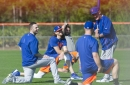 Mets Morning News: David Wright throws for third time