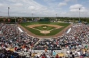 AL Central: Spring training thoughts and predictions