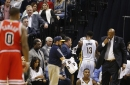 Plenty of blame to spread around for Pacers current state