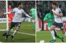 Manchester United give Henrikh Mkhitaryan and Michael Carrick injury updates