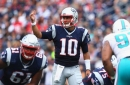 Mike Lombardi doesn't think Jimmy Garoppolo traded, but 49ers might be best option