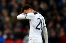 Crashing out of Europe could be a net positive result for Tottenham Hotspur