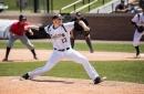Purdue Baseball Heads to Little Rock… FOR REVENGE!