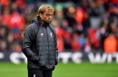 Jurgen Klopp: Draw with defensive Sunderland changed the course of Liverpool's season
