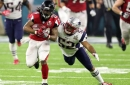 New England Patriots links 2/24/17 - Patriots weakest position group: Linebacker