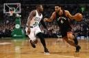 Hope Springs Eternal as Raptors host Celtics: Preview, Start Time and More
