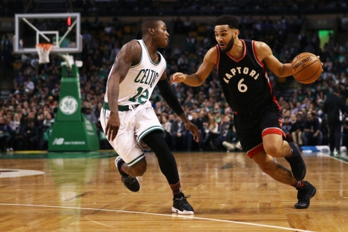 Hope Springs Eternal as Raptors host Celtics: Preview, Start Time and More