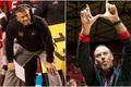 Morning links: Whittingham, Krystkowiak ranked top coaching duo in Pac-12; BYU's Jamaal Williams featured