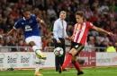 Will Everton fans soften their stance towards David Moyes ahead of Sunderland reunion?