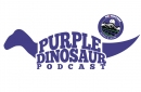 Rockies spring training is here! Purple Dinosaur Podcast has the latest
