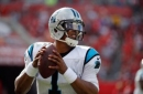 Carolina Panthers: Blame Shouldn't Fall Solely On Cam Newton