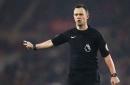 Stuart Attwell to referee Everton vs Sunderland