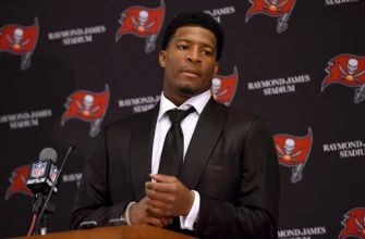 Jameis Winston: Comments about girls were 'poor word choice'