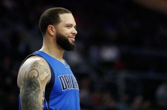 Cleveland Cavaliers Rumors: Front Runners To Add Deron Williams Once He Clears Waivers