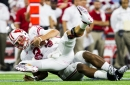NFL Draft Digest #3 - The Search For Sacks Continues With Next Group