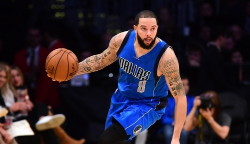 Deron Williams' Contract: Cavs, Nets, Mavs Throwing Money At His 2017 Net Worth