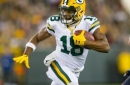 2017 NFL Free Agency: 5 Bold Predictions for Green Bay Packers