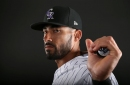 The best pictures from the Colorado Rockies photo day