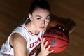 The Wendy Way: Utah junior center Wendy Anae finding her confidence with the Utes