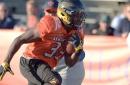 2017 NFL Draft Prospect Profile: Toledo RB Kareem Hunt may be the most intriguing option