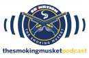 The Smoking Musket Podcast: TCU and Baylor Basketball Preview