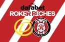 The Dafabet Roker Riches: Week #29 - The Roker Report writers give their tips ahead of Everton v SAFC!