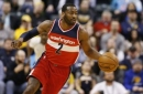 Did The Washington Wizards Do Enough At The Trade Deadline To Keep Up?