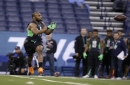 NFL Combine 2017 TV schedule: Dates, times, channel, livestream, list of events
