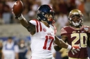 Draft This Dude: Evan Engram is 2017's forgotten top-tier tight end