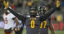 Defensive back Rico Murray the latest former Ticat to join Argos - 3DownNation