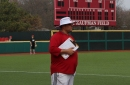 Indiana baseball faces another tough opponent in Florida Atlantic