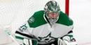 NHL Daily Fantasy Helper: Friday 2/24/17