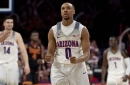 Arizona basketball: USC can't overcome Wildcats' three point shooting on Thursday